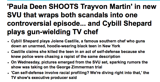 NBC liars, haters, evil fools, disqusting idoits,