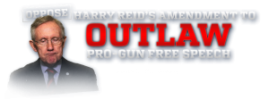 HarryReid-LandingPage-HEADER