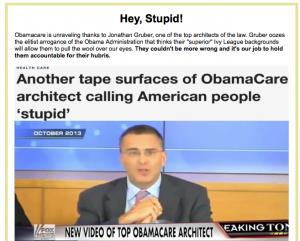 stupid_is
