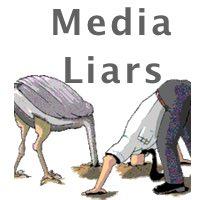 lyingMedia